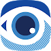 Download Visual Acuity Test 2.1.0 APK