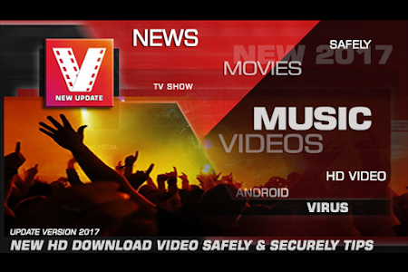 Download Vitemade Video Download Guide 1.0 APK
