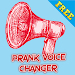 Download Voice Changer (Prank) 14.0.0 APK