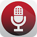Download Voice recorder 1.26.284 APK