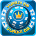 Download Vua Bai 68 2.0.3 APK