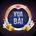 Download Vua game bai online 1.0 APK