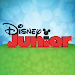 Download Disney Junior - watch now! 3.25.0.472 APK