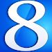 Download WOOD TV8 - Grand Rapids News v4.30.0.8 APK