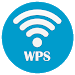 Download WPS - WPA app connect 1.5.2 APK