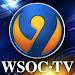 Download WSOC-TV Channel 9 News 6.0.0 APK