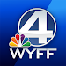 Download WYFF News 4 and weather 5.5.14 APK