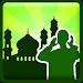 Download Waktu Solat -Kiblat, Azan, Doa  APK
