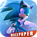 Download Wallpapers HD For Sonic Game 2 APK