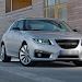Download Wallpapers Saab 95 1.0 APK