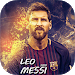 Download Wallpapers of Messi HD 1.3 APK