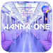 Download Wanna One Wallpaper KPOP 3.1 APK