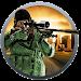 Download War At Enemy Frontier 2.2 APK