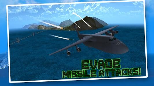 Download War Plane Flight Simulator 1.13.4 APK