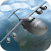 Download War Plane Flight Simulator 1.13.4 APK