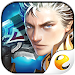 Download War of Guardian 1.1.4 APK