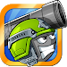 Download Warlings 3.0.4 APK