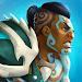 Download Wartide: Heroes of Atlantis 1.10.62 APK