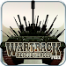 Download Wartrack: Rescue Heroes - Free 8.1 APK