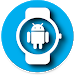 Download Watch Droid Phone 10.1 APK