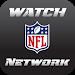 Download Watch NFL Network 6.0928 APK