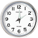 Download Watch widget Gio Clock 1.4.4 APK