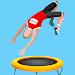 Download Flip Trampoline Parkour 1.0.7 APK