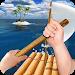 Download Water Raft Simulator 1.0 APK