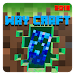 Download Way Craft Explore : Best Survival Sandbox 15.6.3 APK