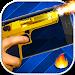 Download Weapons of War : Gun simulator 1.2.5 APK