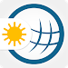 Download Weather & Radar - Free 4.44.1 APK