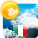 Download Weather for Italy 3.3.2.15g APK
