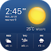 Download Weather forecast 38 APK