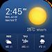 Download Weather forecast 38 APK