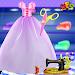 Download Wedding Dress Tailor Factory 1.0.2 APK