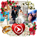 Download Wedding Video Maker with Music ? 1.6 APK