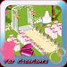 Download Wedding planner decoration 1.0.3 APK