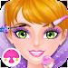 Download Weekend Spa Salon: Girls Games 1.1.6 APK