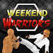 Download Weekend Warriors MMA 1.160 APK