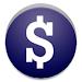 Download Weekly Budget 4.1.0 APK