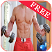 Download Weight Gaining Tips 1.0 APK