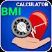 Download BMI Calculator 1.18 APK