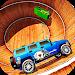 Download Well of Death Prado Stunt Ride 1.0 APK