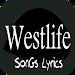 Download Westlife Lyrics 3.0 APK