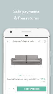 Download Westwing Home & Living 1.10.9 APK