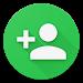 Download WhatsAdd - Start Conversations With Strangers 1.7.1 APK