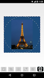 Download WhatsCrop 3.2 APK