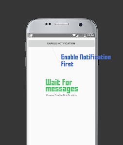 Download Spy for Whatsapp: No Blue Tick 8.1 APK