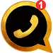Download WhatsUP Gold Chat offline 1 APK