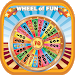 Download Wheel of Fun-Wheel Of Fortune 2.06 APK